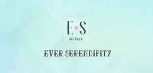 Ever Serendipity Boutique