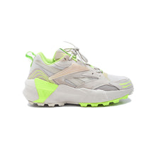 REEBOK AZTREK DOUBLE MIX TRAIL