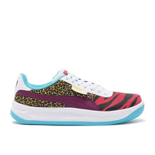 PUMA California Animal Sneaker - Village Mart