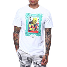 DYSORDER PRAY FOR IT TEE