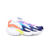 REEBOK DMX SERIES 1000 SHOES