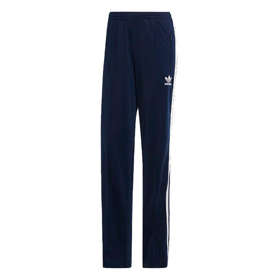 Adidas Firebird Track Pants - Village Mart