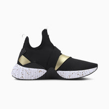 PUMA Defy Mid Metal Women's Training Shoes - Village Mart