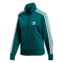 Adidas Firebird Women's Track Jacket - Village Mart