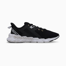 PUMA Weave XT Metal Women's Training Shoes - Village Mart