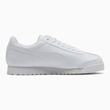 PUMA Roma Basic Sneakers JR