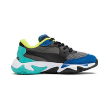 PUMA Storm Origin Kids' Trainers - Village Mart