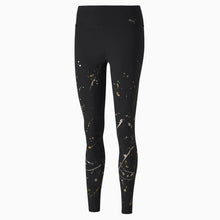 PUMA METAL SPLASH SPLATTER Leggings - Village Mart