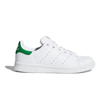 ADIDAS Stan Smith Shoes - Village Mart