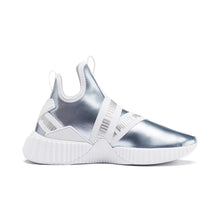 PUMA Defy Mid Metallic Women's Training Shoes - Village Mart