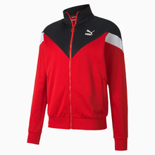 PUMA Iconic MCS Men's Track Jacket - Village Mart