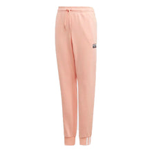 ADIDAS Sweat Pants - Village Mart