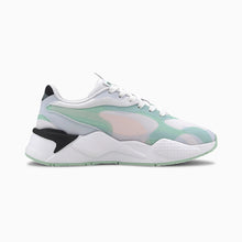 PUMA RS-X³ Plas_Tech Women's Sneakers - Village Mart