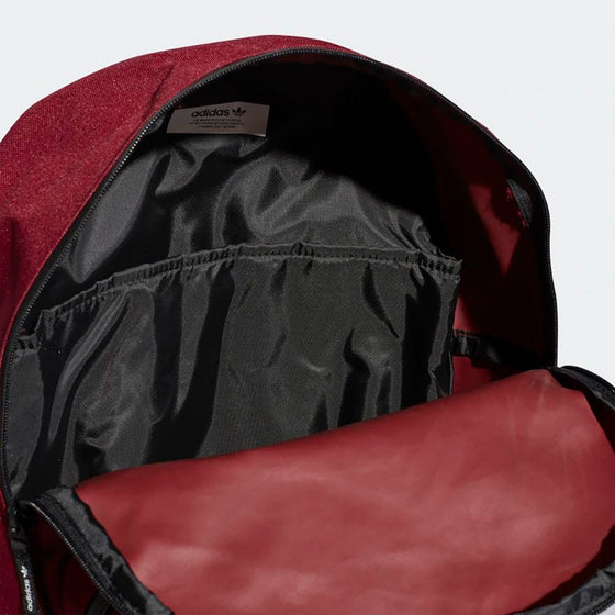 Adidas Classic Backpack - Village Mart
