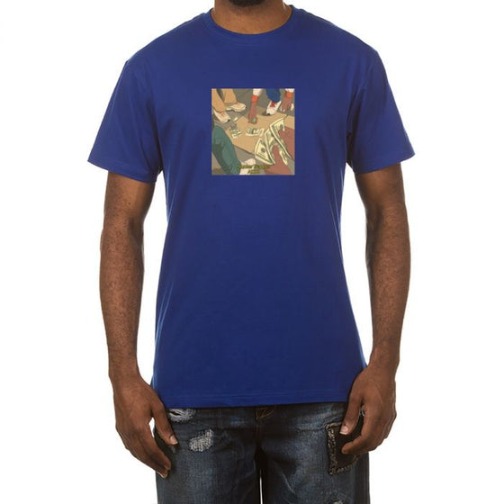 AKOO Hunter Trapper SS Tee