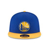 NEW ERA Golden State Warriors 2Tone 9Fifty Snapback - Village Mart