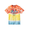 BORN FLY Assorted Flavas Tie Dye Tee - Village Mart