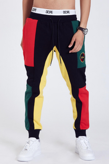 DOPE Crossroad Joggers - Village Mart