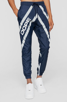 DOPE Wired Reflective Joggers - Village Mart