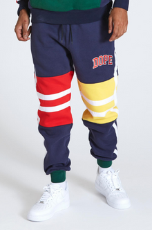DOPE Academy Joggers - Village Mart