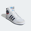 ADIDAS Top Ten Hi Shoes - Village Mart