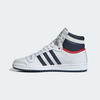 ADIDAS Top Ten Hi Shoes