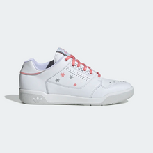 ADIDAS Slamcourt Shoes - Village Mart