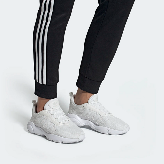 ADIDAS Originals Haiwee Shoes - Village Mart
