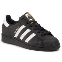 ADIDAS Superstar Men Sneakers Low
