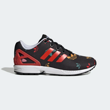 ADIDAS ZX Flux J Shoes - Village Mart