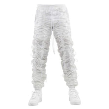 EPTM Accordion Pants