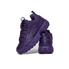 FILA Women's Disruptor 2 Autumn - Village Mart