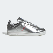 ADIDAS Stan Smith J Shoes - Village Mart