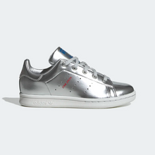 ADIDAS Stan Smith C Shoes - Village Mart