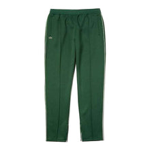 LACOSTE Men's LIVE Vintage Sweatpants - Village Mart