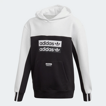 ADIDAS YOUTH ORIGINALS HOODIE