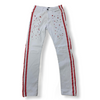 WAIMEA KID'S SIDE STRIPED JEANS
