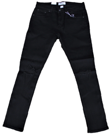 M.SOCIETY Super Stretch Jeans