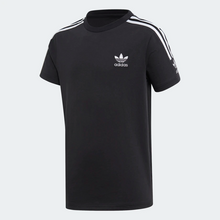 ADIDAS YOUTH ORIGINALS NEW ICON TEE