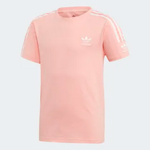 ADIDAS YOUTH 8-16 YEARS ORIGINALS NEW ICON TEE