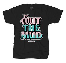 OUTRANK Out The Mud Tee - Village Mart