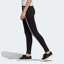 ADIDAS WOMEN'S ORIGINALS R.Y.V. TIGHTS - Village Mart