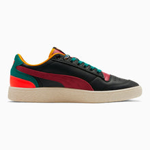 PUMA RALPH SAMPSON LO BHM Sneakers - Village Mart