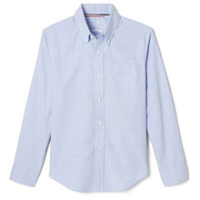 FRENCH TOAST Boys School Uniform Button Down Shirt