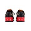 SNKR PROJECT Rodeo Kids Sneaker - Village Mart