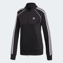 ADIDAS WOMEN'S ORIGINALS SST TRACK JACKET - Village Mart