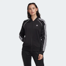 ADIDAS WOMEN'S ORIGINALS SST TRACK JACKET