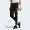 ADIDAS WOMENS SST TRACK PANTS - Village Mart