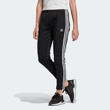 ADIDAS WOMENS SST TRACK PANTS