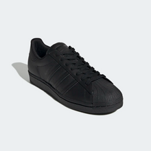ADIDAS SUPERSTAR FOUNDATION - Village Mart